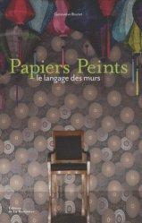 Nouvelle édition Papiers Peints