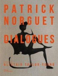 Dernières parutions sur Design - Mobilier, Patrick Norguet