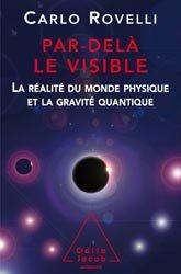 Dernières parutions dans Sciences et histoire, Par delà le visible