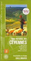 Dernières parutions sur Centre Val-de-Loire, Parc national des Cévennes. Mont Lozère, Grands Causses, Gorges du Tarn, mont Aigoual, Vallées cévenoles