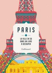 Dernières parutions dans Albums hors série, Paris, la ville en 3D