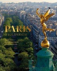 Dernières parutions dans Albums hors série, Paris à vol d'oiseau