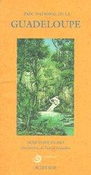 Dernières parutions sur Guides Guadeloupe, Parc national de la Guadeloupe Pilli ecn, pilly 2020, pilly 2021, pilly feuilleter, pilliconsulter, pilly 27ème édition, pilly 28ème édition, livre ecn