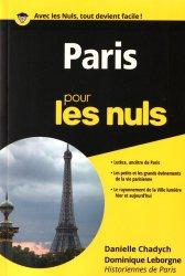 Dernières parutions dans Poche pour les Nuls, Paris pour les nuls rechargment cartouche, rechargement balistique