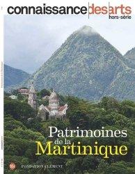 Dernières parutions sur Dom-Tom, Patrimoines de la Martinique majbook ème édition, majbook 1ère édition, livre ecn major, livre ecn, fiche ecn