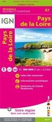 Dernières parutions sur Pays de Loire, Pays de Loire