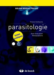 Souvent acheté avec Mycologie. Auto-évaluation, Manipulations, le Parasitologie