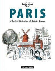 Dernières parutions dans City Guide, Paris