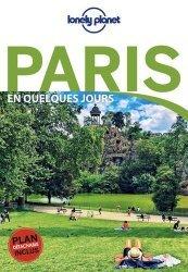 Dernières parutions dans En quelques jours, Paris en quelques jours