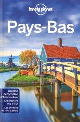 Dernières parutions sur Guides Pays-Bas, Pays-Bas. 3e édition
