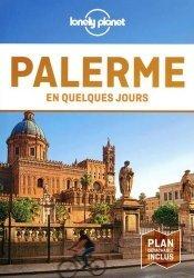 Dernières parutions sur Guides Sicile et Sardaigne, Palerme en quelques jours. Avec 1 Plan détachable