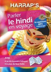 Dernières parutions sur Guides de conversation, PARLER HINDI VOYAGE