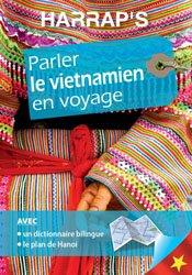 Dernières parutions sur Vietnamien, PARLER VIETNAMIEN VOYAGE