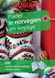 Dernières parutions sur Norvégien, Parler le novégien en voyage