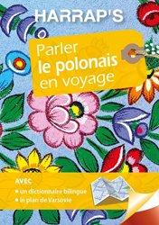 Nouvelle édition Parler le Polonais en voyage