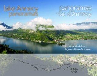 Dernières parutions sur Auvergne Rhône-Alpes, Panoramas du lac d'Annecy https://fr.calameo.com/read/004967773b9b649212fd0