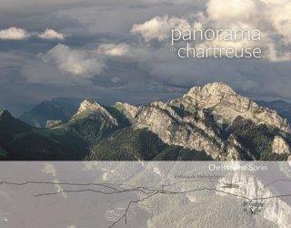 Dernières parutions sur Auvergne Rhône-Alpes, Panoramas  de Chartreuse