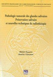 Dernières parutions dans Société Française de Carcinologie Cervico-faciale, Pathologie tumorale des glandes salivaires