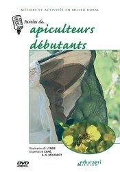 Dernières parutions dans Métiers et activités en milieu rural, Paroles de... Apiculteurs débutants