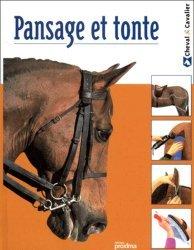 Dernières parutions dans cheval & cavalier, Pansage et tonte