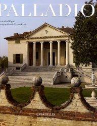 Dernières parutions sur Patrimoine moderne 1500-1792, Palladio