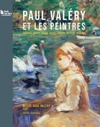 Dernières parutions sur Ecrits sur l'art, Paul Valéry et les peintres