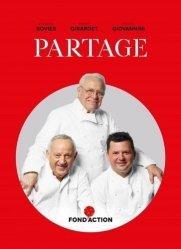 Dernières parutions sur Cuisine de Chefs, Partage