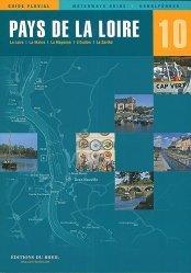 Nouvelle édition Pays de la Loire