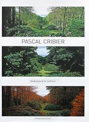 Souvent acheté avec Giverny , le Itinéraire d'un jardinier