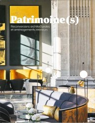 Dernières parutions sur Histoire de l'architecture, Patrimoine(s)