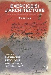 Dernières parutions sur Essais, Patrimoine & écologie
