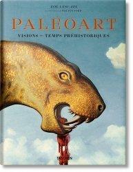 Dernières parutions sur Paléoanthropologie, Paléoart