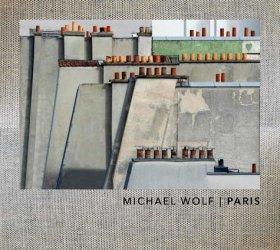 Dernières parutions sur Photographie, Paris