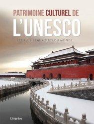 Dernières parutions sur Beautés du monde, Patrimoine culturel de l'Unesco