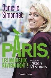 Dernières parutions sur Économie et politiques de l'écologie, Paris, les moineaux reviendront