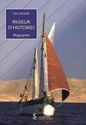 Dernières parutions sur Récits de voyages-explorateurs, Passeur d'histoires