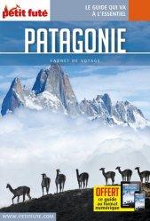Dernières parutions sur Guides Argentine, Patagonie. Edition 2018