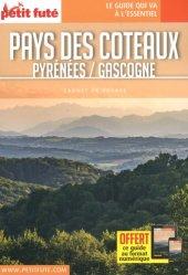 Dernières parutions sur Languedoc-Roussillon Midi-Pyrénées, Pays des Coteaux. Pyrénées/Gascogne, Edition 2019