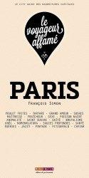 Dernières parutions sur Cuisine et vins, Paris