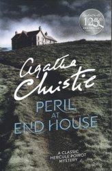 Dernières parutions dans Poirot, Peril at End House