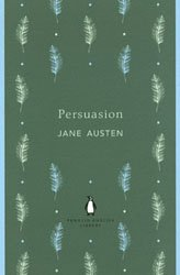 Dernières parutions dans The Penguin English Library, Persuasion