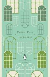 Nouvelle édition Peter Pan