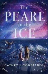 Dernières parutions sur Adolescents, Pearl in the Ice