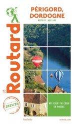 Nouvelle édition Périgord, Dordogne