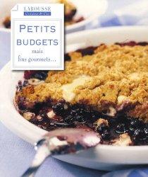 Dernières parutions dans Cuisine & Cie, Petits budgets mais fins gourmets...