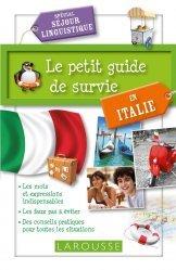 Dernières parutions dans Le petit guide de survie, Le petit guide de survie en Italie