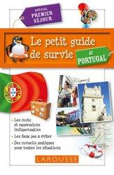 Dernières parutions sur Guides de conversation, PETIT GUIDE SURVIE PORTUGAL