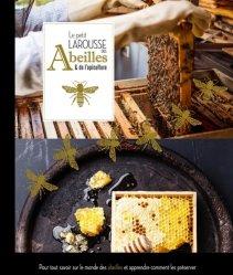 Dernières parutions dans Nature, Petit Larousse des abeilles et de l'apiculture majbook ème édition, majbook 1ère édition, livre ecn major, livre ecn, fiche ecn