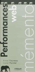 Dernières parutions dans Mémento, Performances Web