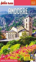 Dernières parutions sur Autres guides Europe, Petit Futé Andorre. Edition 2019-2020